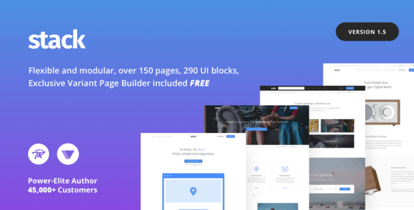 Stack-Theme-Multipurpose-bán-chạy-ThemeForest